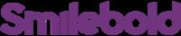 Smilebold Logo